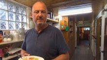 """""""Schul um!"""" Frank Rosin verliert bei überfordertem Koch komplett die Fassung"""