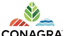 Conagra Brands Announces Details of Fiscal 2020 Fourth Quarter Earnings Release, Webcast and Conference Call