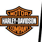 Harley-Davidson Wants to Take Over Ducati: Report