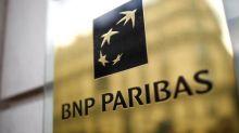 Covid-19 : BNP Paribas débloque 50 millions d'euros d'aides