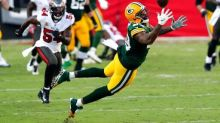 Packers Look To Rebound From Tough Loss In Visit To Houston