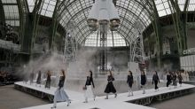 Did the Chanel 'Rocket' Cost $80,000? $1 Million?