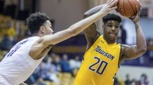 Towson to host James Madison in CAA basketball opener