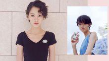 廖子妤:「28歲的女生都必須做的,是令自己開心。」