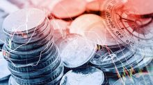 Silver Price Forecast – Silver markets find support