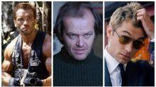 5 astros de Hollywood que admitiram publicamente terem traído suas esposas