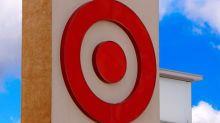 Target, Kroger reportedly in merger talks