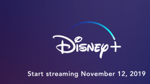 Disney+ comes to Canada and the Netherlands on Nov. 12, will support nearly all major platforms at launch