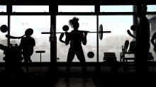 """130 """"versteckte"""" Dopingproben im Gewichtheben?"""