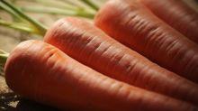 La zanahoria: gran aliada en el cuidado de tu piel