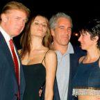 Prosecutors say the timing of charges against Jeffrey Epstein associate Ghislaine Maxwell is 'not at all' related to Trump firing Geoffrey Berman