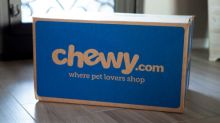 Why Chewy Stock Looks Really Compelling Ahead of Earnings