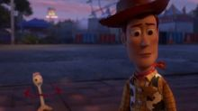 The Trailer For 'Toy Story 4' Dropped And Everyone's Already Crying