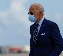Biden legal adviser preps for end game as election nears