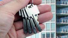Mid-America Apartment (MAA) Surpasses on Q1 FFO & Revenues