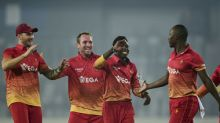 Tri-nation series: Sikandar Raza, Tendai Chatara excel in Zimbabwe's thrilling victory over Sri Lanka