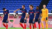 La France aux JO, la flemme olympique