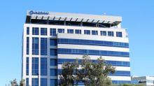 Qualcomm Slapped $773M Fine by Taiwan Antitrust Regulators