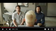 """First trailer unleashed for Steven Soderbergh comedy """"Logan Lucky"""""""