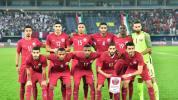 Katar nimmt an Copa America teil