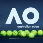 Two more Australian Open players test positive for COVID-19
