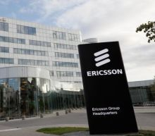 Ericsson (ERIC) Partners Firms to Bring 5G Standalone to Europe