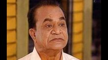 Taarak Mehta Ka Ooltah Chashmah: Nattu Kaka Aka Ghanshyam Requests Fans To Pray For Him
