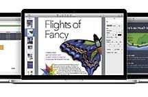 iWork apps updated with customization options