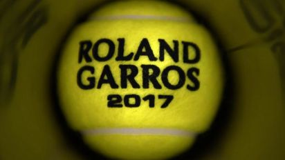 French Open 2017: When does it start, where can I watch it and who are the favourites to win in Paris?