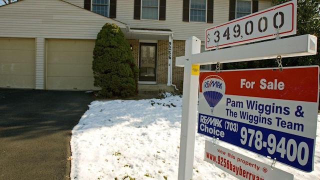 What Housing Markets Can the Middle Class Afford?