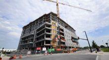 Fatt chance? Orlando tech firm, developer weigh Creative Village office move
