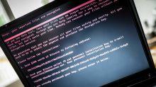 Ciudad de Florida paga 480.000 dólares en bitcoins a pirata informático