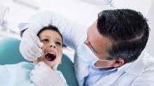 Prescription and dental charges to rise