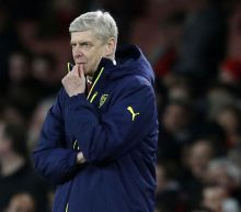 Arsene Wenger says rumors linking him to PSG are 'fake news'