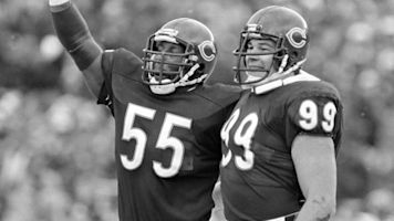 NFL Best Teams Ever: Vote in championship round