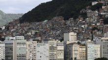 Moradores do Rio já começaram a receber o carnê do IPTU em casa