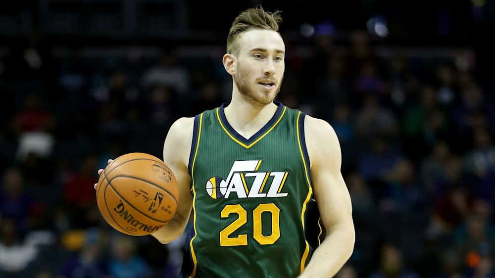 NBA playoffs 2017: Jazz topple Clippers in Game 7, earn date with Warriors
