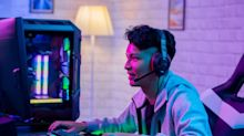 Better Buy: Sea Limited vs. Activision Blizzard