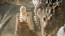'Don't let the tail wag the dragon': what we want from the Game of Thrones prequel