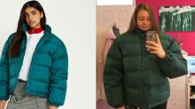 This woman's online shopping fail has gone viral