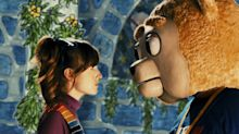 'Brigsby Bear Adventures' Explained: Inside Fictional '80s TV Show In 'Brigsby Bear' (and a 'Lost Episode' to Come?)