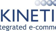 Microsoft Lists TIE Kinetix's Fully Integrated EDI Solution in AppSource
