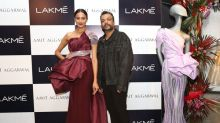 LFW 2020: Here's What You Can Expect From Amit Aggarwal's Summer Resort Grand Finale Collection