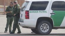 CBP detecta más de 200 casos fraudulentos de familias en frontera de Texas