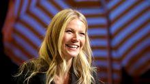 Gwyneth Paltrow says Harvey Weinstein was 'incredibly gifted'