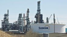 Suncor Energy posts $2.3B loss as it writes down oilsands and offshore assets