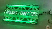 High Times Moves Closer to Deliveries With 2 More Dispensaries