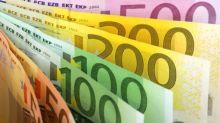 Previsioni per il prezzo EUR/USD – L'euro rimbalza leggermente a volumi bassi