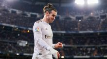Mercato - Real Madrid : Le clan Bale confirme la fin du calvaire !