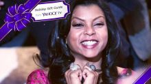 'Empire' Holiday Gift Guide: What to Get the Cookie Lyon in Your Life